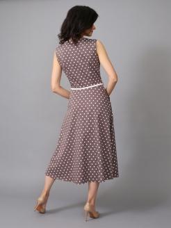Платье 5.731А