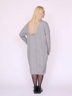 Платье 5.544А