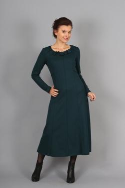 Платье 5.316