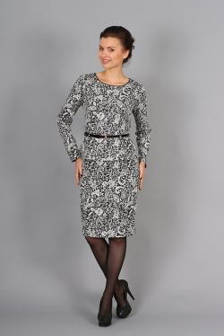 Платье 5.269