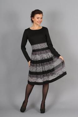 Платье 5.300