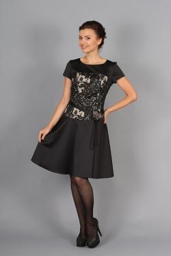 Платье 5.301