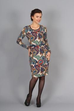 Платье 5.302