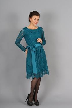 Платье 5.304