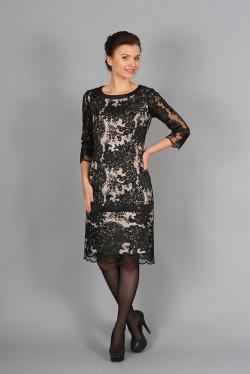 Платье 5.305