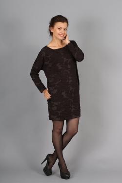 Платье 5.306