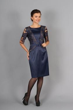Платье 5.308