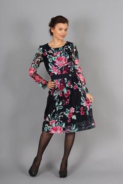 Платье 5.310
