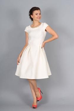 Платье 5.312