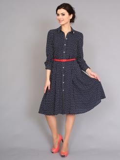 Платье 5.438