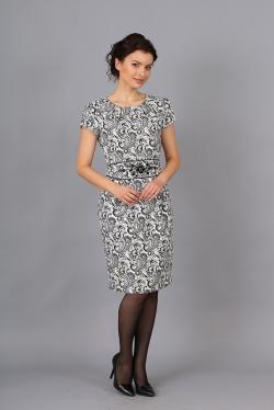 Платье 5.10.09.14