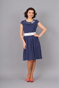 Платье 5.153