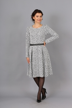 Платье 5.16.09.14