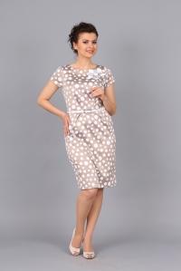 Платье 5.190