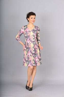 Платье 5.20.1014