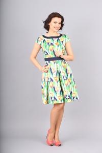 Платье 5.233