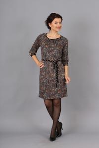 Платье 5.334