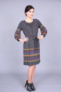 Платье 5.25.09.15