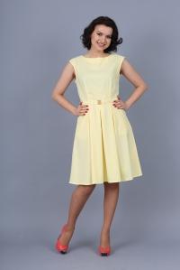 Платье 5.253