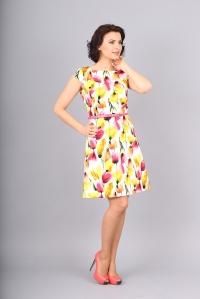 Платье 5.254
