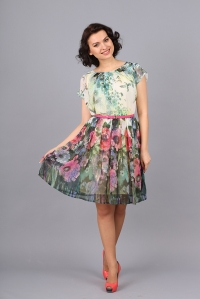 Платье 5.255