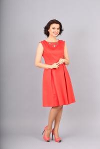 Платье 5.257