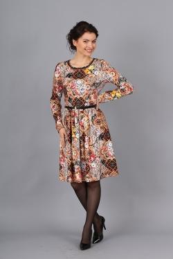 Платье 5.263