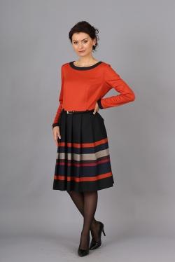 Платье 5.266
