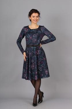 Платье 5.267