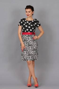 Платье 5.284