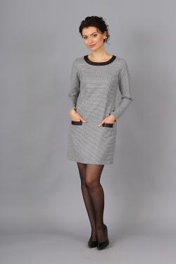 Платье 5.288