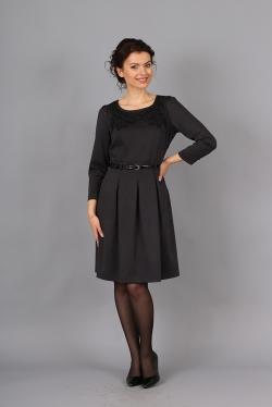 Платье 5.289