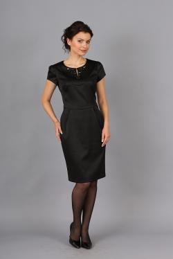 Платье 5.290