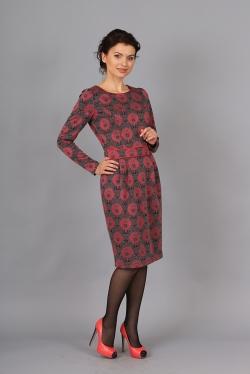 Платье 5.292