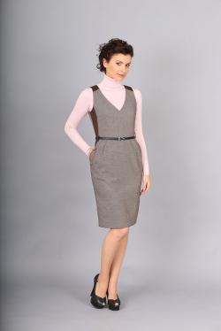 Платье 5.314
