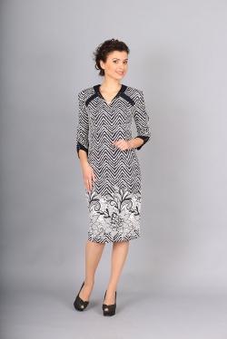 Платье 5.315