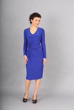 Платье 5.318