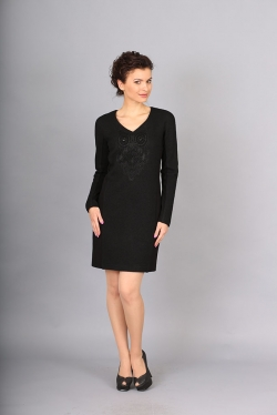 Платье 5.319