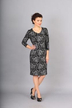 Платье 5.320