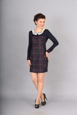 Платье 5.321
