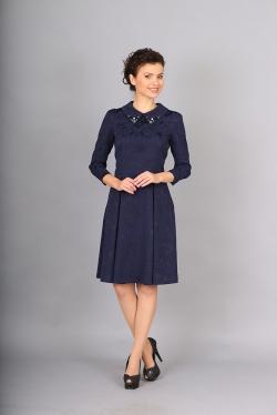 Платье 5.323