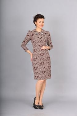 Платье 5.325