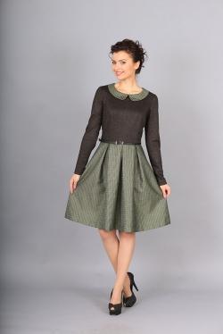 Платье 5.326