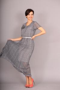 Платье 5.336