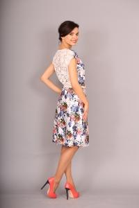 Платье 5.338