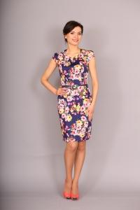 Платье 5.341