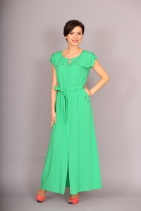 Платье 5.342