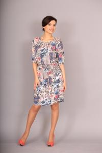 Платье 5.344