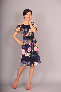 Платье 5.349