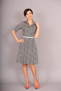 Платье 5.356